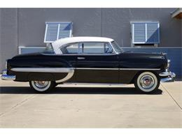 Picture of '54 Bel Air - Q452