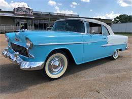 Picture of '55 Bel Air - Q458