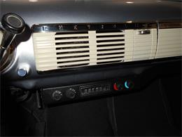 Picture of '52 3100 - PYAJ