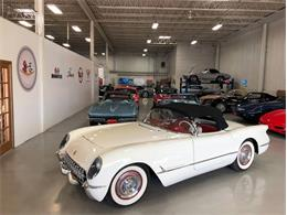 Picture of '53 Corvette - Q45C