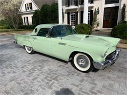 Picture of '57 Thunderbird - Q45D