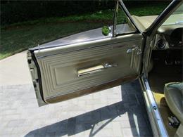 Picture of '65 GTO - Q45E