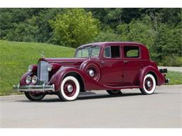 Picture of '35 Eight - Q45G