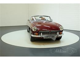 Picture of 1976 MG MGB - $22,250.00 - Q45I