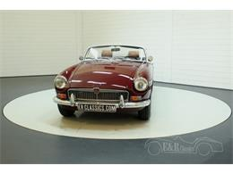 Picture of 1976 MGB - $22,250.00 - Q45I