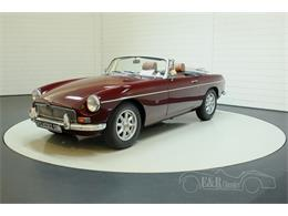 Picture of 1976 MG MGB - Q45I
