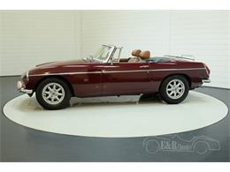 Picture of '76 MG MGB - $22,250.00 - Q45I