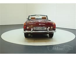 Picture of 1976 MGB - $22,250.00 Offered by E & R Classics - Q45I