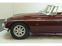 Picture of '76 MGB located in Waalwijk Noord-Brabant - $22,250.00 Offered by E & R Classics - Q45I