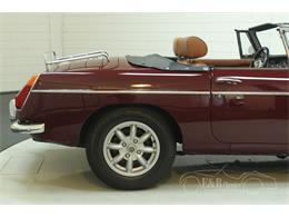 Picture of '76 MG MGB - Q45I