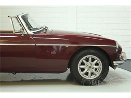 Picture of 1976 MGB - Q45I