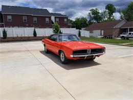 Picture of 1969 Dodge Charger Offered by a Private Seller - Q45J