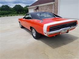 Picture of '69 Dodge Charger Offered by a Private Seller - Q45J