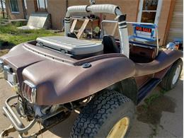 Picture of '75 Volkswagen Dune Buggy - PYAK