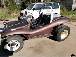 Picture of '75 Volkswagen Dune Buggy - $9,000.00 Offered by a Private Seller - PYAK