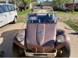 Picture of '75 Dune Buggy located in Garfield Kansas - $9,000.00 Offered by a Private Seller - PYAK