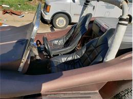 Picture of '75 Volkswagen Dune Buggy - $9,000.00 - PYAK