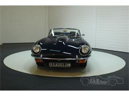 Picture of 1969 E-Type located in Waalwijk Noord-Brabant - Q45K