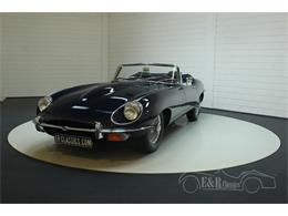 Picture of 1969 E-Type - $139,400.00 Offered by E & R Classics - Q45K