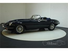 Picture of Classic '69 Jaguar E-Type - $139,400.00 Offered by E & R Classics - Q45K