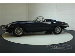 Picture of 1969 Jaguar E-Type Offered by E & R Classics - Q45K
