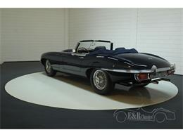 Picture of Classic '69 E-Type located in Noord-Brabant - Q45K