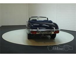 Picture of Classic 1969 Jaguar E-Type located in Waalwijk Noord-Brabant Offered by E & R Classics - Q45K