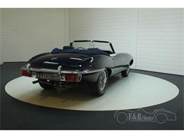 Picture of Classic '69 E-Type Offered by E & R Classics - Q45K