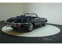 Picture of Classic 1969 Jaguar E-Type - $139,400.00 Offered by E & R Classics - Q45K