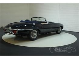 Picture of 1969 Jaguar E-Type - Q45K