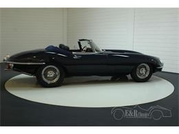Picture of Classic '69 Jaguar E-Type located in Noord-Brabant Offered by E & R Classics - Q45K