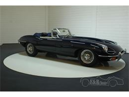 Picture of '69 E-Type located in Waalwijk Noord-Brabant - $139,400.00 Offered by E & R Classics - Q45K