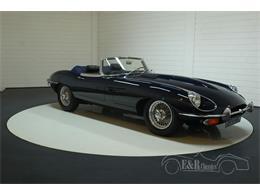 Picture of '69 Jaguar E-Type - $139,400.00 - Q45K