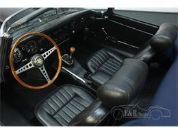 Picture of Classic '69 E-Type located in Noord-Brabant Offered by E & R Classics - Q45K