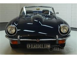 Picture of '69 Jaguar E-Type Offered by E & R Classics - Q45K
