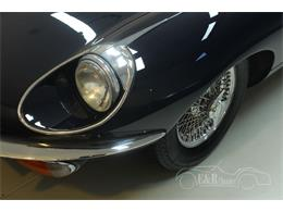 Picture of Classic 1969 E-Type located in Noord-Brabant - $139,400.00 Offered by E & R Classics - Q45K