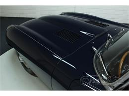 Picture of '69 E-Type located in Noord-Brabant - $139,400.00 - Q45K