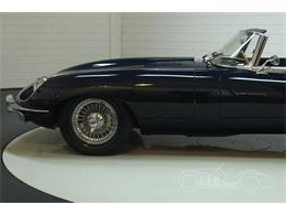Picture of 1969 E-Type located in Noord-Brabant - $139,400.00 Offered by E & R Classics - Q45K