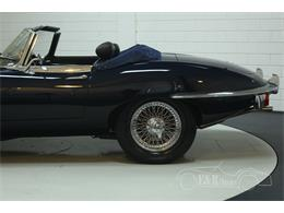 Picture of Classic '69 E-Type located in Waalwijk Noord-Brabant - $139,400.00 - Q45K