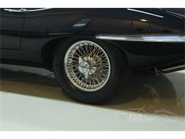 Picture of 1969 E-Type located in Waalwijk Noord-Brabant - $139,400.00 Offered by E & R Classics - Q45K