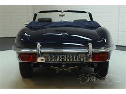 Picture of Classic '69 Jaguar E-Type located in Waalwijk Noord-Brabant - Q45K