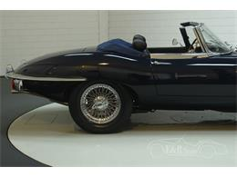 Picture of '69 E-Type located in Noord-Brabant - $139,400.00 Offered by E & R Classics - Q45K