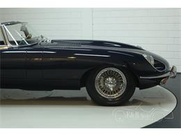 Picture of Classic '69 E-Type located in Waalwijk Noord-Brabant - Q45K