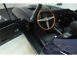 Picture of 1969 Jaguar E-Type located in Waalwijk Noord-Brabant Offered by E & R Classics - Q45K