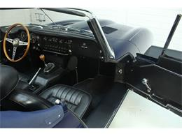 Picture of Classic '69 E-Type located in Noord-Brabant - $139,400.00 - Q45K