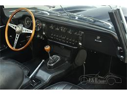 Picture of '69 E-Type - $139,400.00 Offered by E & R Classics - Q45K