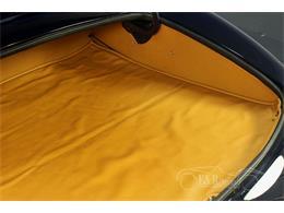 Picture of '69 Jaguar E-Type located in Noord-Brabant - $139,400.00 - Q45K