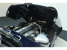 Picture of Classic '69 Jaguar E-Type - Q45K