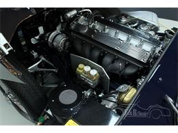Picture of Classic 1969 E-Type - $139,400.00 - Q45K