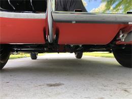 Picture of '58 Corvette - Q45N